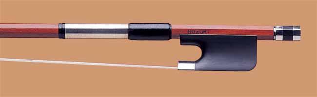 【受注生産品】【送料無料】SUZUKI 《スズキ》 No.2045 ビオラ用弓