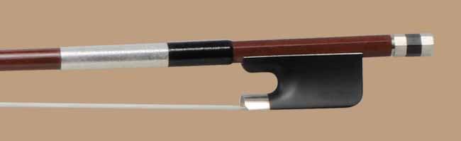 【受注生産品】【送料無料】SUZUKI 《スズキ》 No.3030 4/4~1/10サイズ チェロ用弓