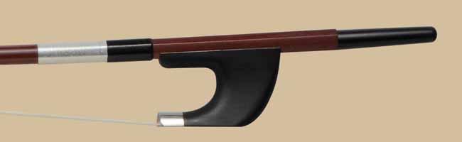 【受注生産品】【送料無料】SUZUKI 《スズキ》 No.4040 コントラバス用弓