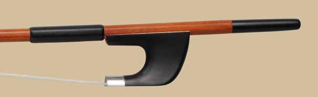 【受注生産品】【送料無料】SUZUKI 《スズキ》 No.4150 コントラバス用弓