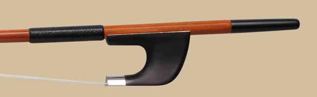 【受注生産品】【送料無料】SUZUKI 《スズキ》 No.4200 コントラバス用弓