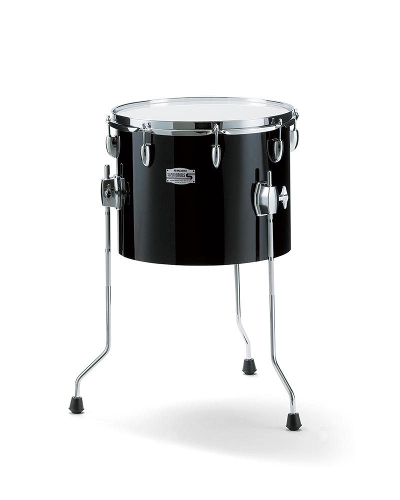 【送料無料】SUZUKI 《スズキ》 SOD-350C 音階ドラム [鈴木楽器販売][SOD350C]