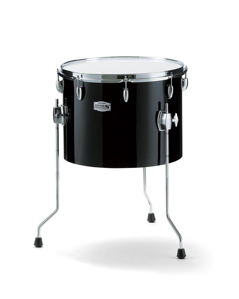 SUZUKI 《スズキ》 SOD-400C 音階ドラム [鈴木楽器販売][SOD400C]