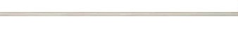 【受注生産品】【送料無料】SUZUKI 《スズキ》 No.4060 コントラバス用弓