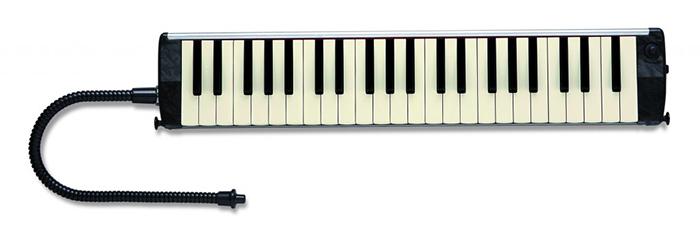 【送料無料 アルト】SUZUKI スズキ HAMMOND PRO-44HP マイク内蔵モデル PRO-44HP アルト [PRO44HP [PRO44HP 鈴木楽器], 三水村:cd879b6b --- officewill.xsrv.jp