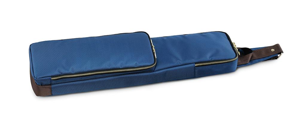 SUZUKI スズキ MP-2006 (ブルー) W-37用ケース MP-2006 メロディオンケース スズキ [MP-2006 (ブルー) 鈴木楽器], ベッド寝具雑貨 B&Bスタイル:74e144e6 --- officewill.xsrv.jp