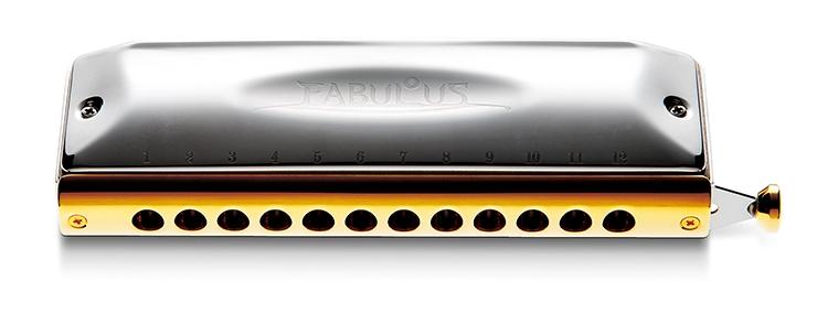 【送料無料 12穴】SUZUKI スズキ F-48S Fabulous/ファビュラス/ショートストローク クロマチックハーモニカ 12穴 [F48S [F48S F-48S 鈴木楽器], 松尾捺染:6ab1b360 --- officewill.xsrv.jp