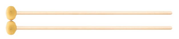 木琴 鉄琴 ザイロ メタルホーン 用マレット SUZUKI スズキ SM-05 軟硬度 SM05 黄ゴム球 鈴木楽器 マレット 激安通販販売 2020新作