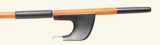 【受注生産品】【送料無料 No.4150】SUZUKI 《スズキ》 《スズキ》 No.4150 コントラバス用弓, ホース屋ネットショップ:72e9f58e --- odigitria-palekh.ru