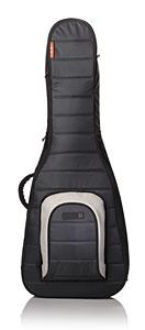 【送料無料】mono モノ M80 ELECTRIC GUITAR CASE エレキギター用ケース [M-80]