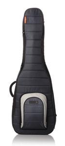 【送料無料】mono モノ M80 ELECTRIC BASS CASE エレキベース用ケース [M-80]