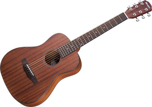 【即納可能!】【送料無料】Morris モーリス モーリス PERFORMERS NS(サペリ) EDITION EDITION LA-231I NS(サペリ) ミニギター, 関市:89a91dc7 --- avtozvuka.ru