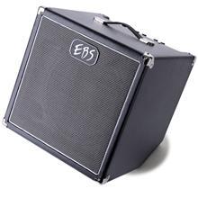 【送料無料】EBS イービーエス Classic Session 120 Combo 120 W Tiltback Bass Combo ベースアンプ(コンボ)