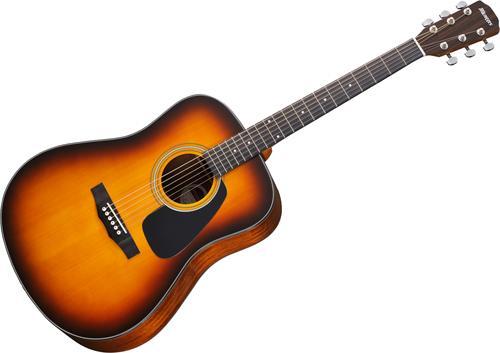 【送料無料】Morris モーリス M-280 TS アコースティックギター