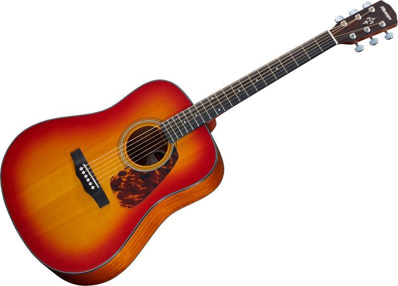 【送料無料】Morris モーリス M-351 CS アコースティックギター