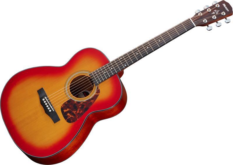【送料無料】Morris モーリス F-351 CS アコースティックギター