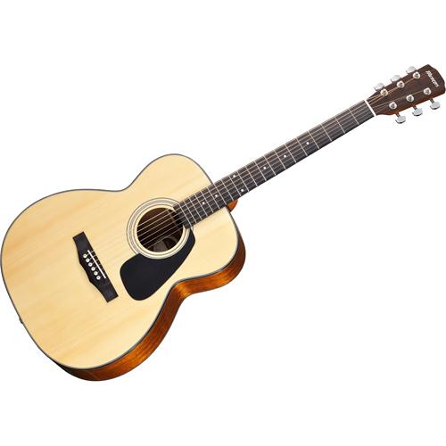 【送料無料】Morris モーリス Performers Edition F-280 NAT ナチュラル アコースティックギター [F280]