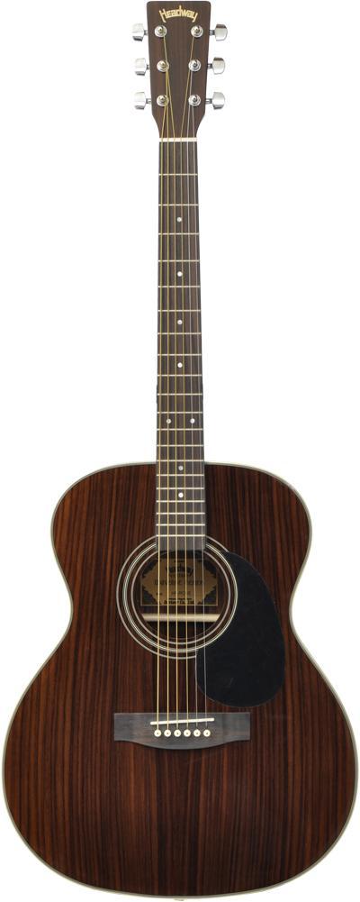 【送料無料】Headway 《ヘッドウェイ》 Universe Series HF-45R アコースティックギター [HF45R]