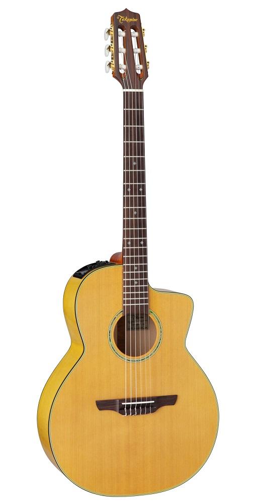 【送料無料】Takamine 《タカミネ》 TDP640NC CN 《タカミネ》 TDP640NC アコースティックギター(エレガット) CN [TDP-640NC CN], バッグ時計ジュエリ買取の紀伊国屋:63e03913 --- sunward.msk.ru