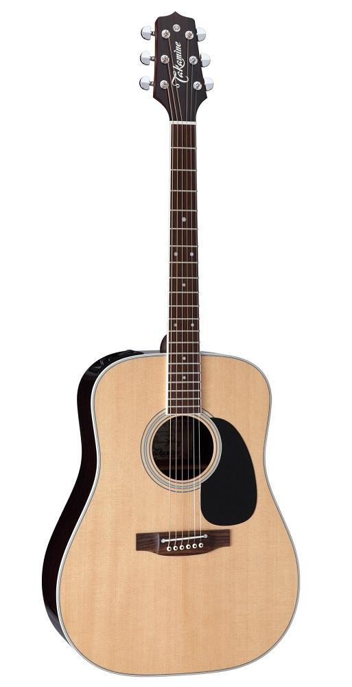 【送料無料】Takamine 《タカミネ》 EF360GF グレン・フライシグネチャーモデル アコースティックギター(エレアコ) [EF-360GF]