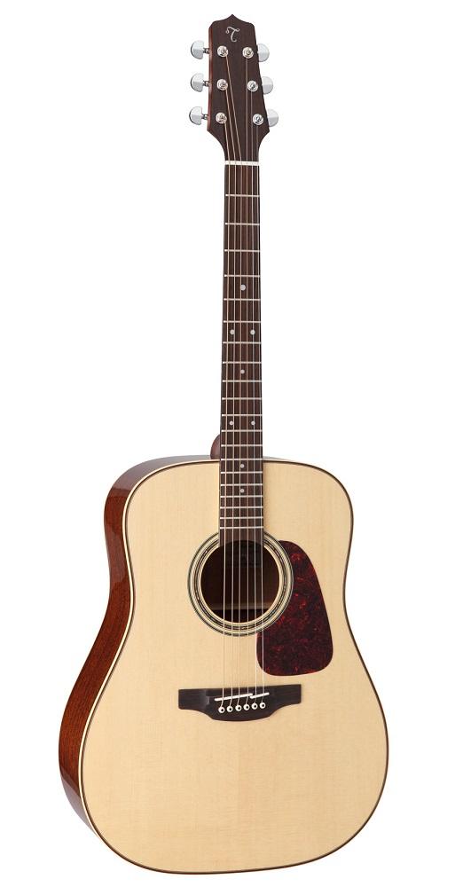 【送料無料】Takamine 《タカミネ》 SA241 N アコースティックギター [SA-241]