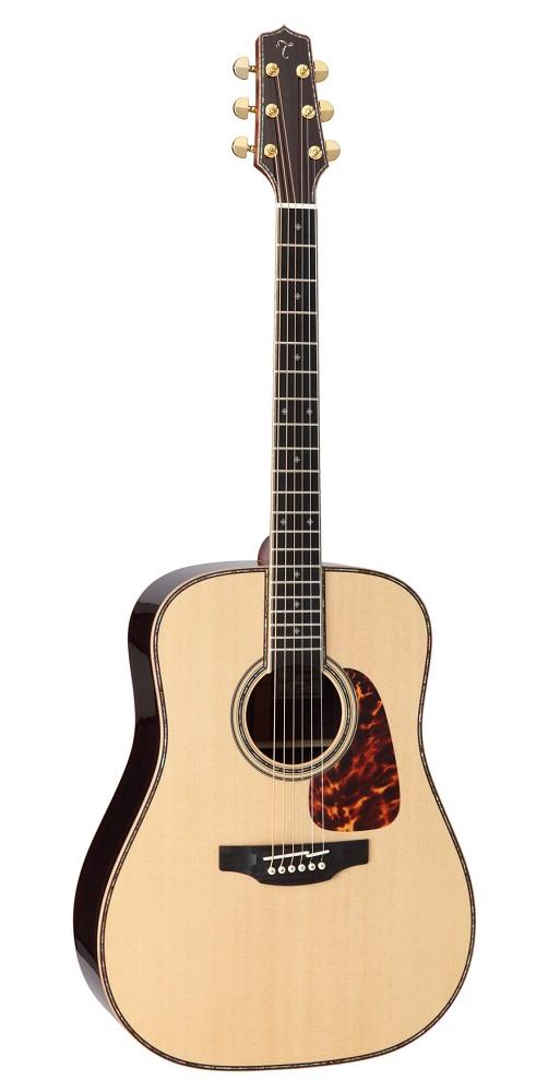 【送料無料】Takamine 《タカミネ》 SA200 N アコースティックギター [SA-200]