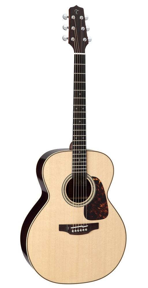 当社の 【送料無料】Takamine 《タカミネ》 SA561 N アコースティックギター [SA-561], 自然のくらし c7f23b4d
