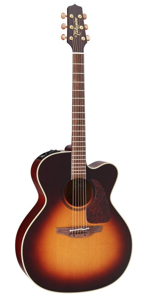 【送料無料】Takamine 《タカミネ》 TDP051C SAS アコースティックギター(エレアコ) [TDP-051C]
