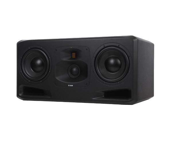 【送料無料】ADAM Audio《アダム オーディオ》 S Series S5H (1本) モニタースピーカー