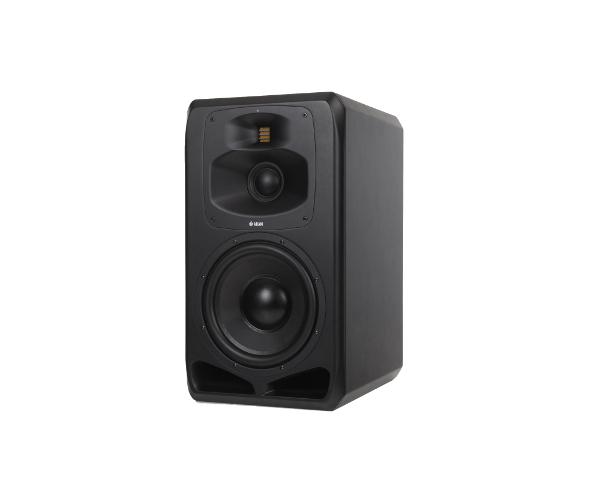 【送料無料】ADAM Audio《アダム オーディオ》S Series S5V (1本) モニタースピーカー