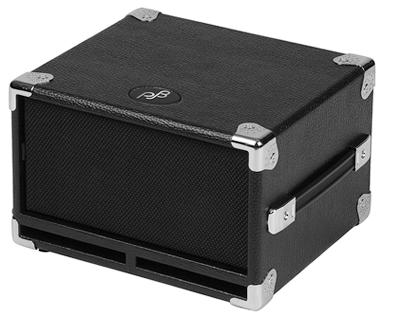 【予約販売品】 Phil Jones Bass Black 《フィル・ジョーンズ・ベース》PB-100 Black Bass ベースアンプ(パワード・スピーカー), にいがたけん:eab704e3 --- canoncity.azurewebsites.net