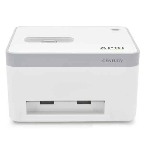 《》スマートフォン プリンター APRi CENTURY/センチュリー PC不要!iPhone、スマートフォンから直接写真を印刷![APRi]