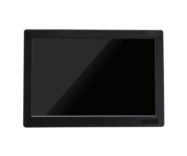 《送料無料》 10.1インチHDMIマルチモニター 『PLUS ONE HDMI (FP)』CENTURY/センチュリー[LCD-10000FP]