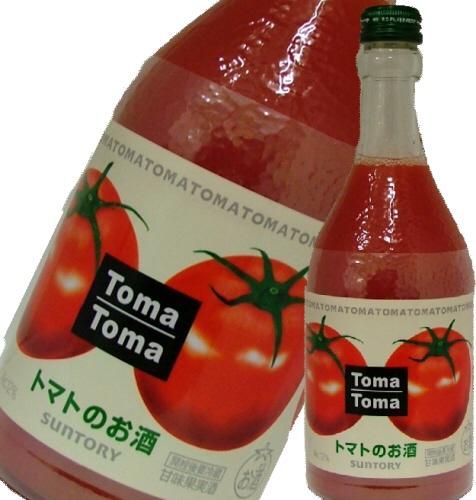 スーパーからトマトが消えています 驚きの価格が実現 空前のトマトブーム到来 トマトのお酒 最新 トマトマ 500mL