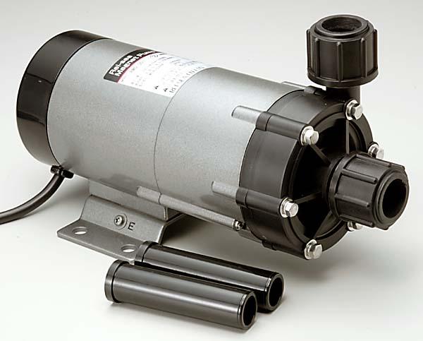レイシーポンプ RMD-301