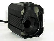 プロテインスキマー用スペアパーツHS専用モーターブロック 全商品オープニング価格 UP2000 レビューを書けば送料当店負担 新型