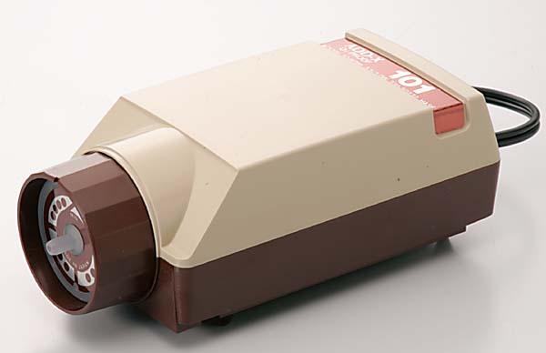 ☆マメスキマー 推奨エアーポンプ☆ 着後レビューで 送料無料 爆売り アデックスエアーポンプ X101 エアーチューブ2m付き シングルタイプ