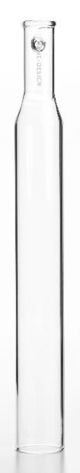 マメデザイン マメスキマー3 販売実績No.1 用補修パーツ 最安値に挑戦 ガラス本体