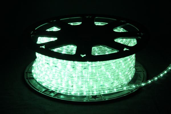 超格安一点 LEDイルミネーションチューブライト10mm*50m1800球アクアグリーン, 2021年最新入荷:23158842 --- essexadvan.co.uk
