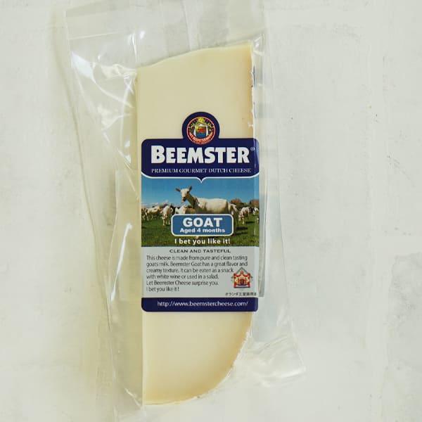 ベームスター 売り込み チーズ 乳製品 代引き不可 ゴーダ オランダ 冷蔵 冷凍可 ≪ベームスター≫ゴード約150g 3~4営業日以内に出荷
