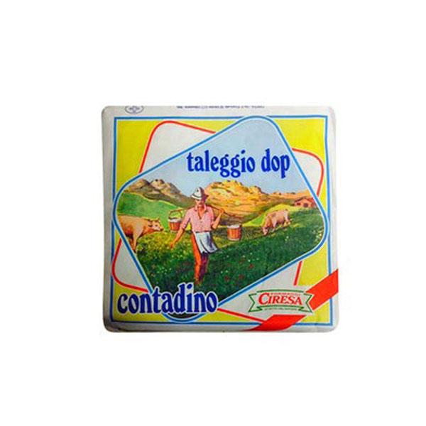 チーズ イタリア タレッジョ カット 引き出物 90g 爆買い新作 ウォシュチーズ 3~4営業日以内に出荷 冷蔵