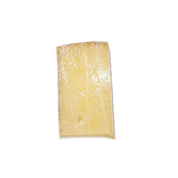 チーズ/ アッペンツェール カット 190g[冷蔵]【3~4営業日以内に出荷】