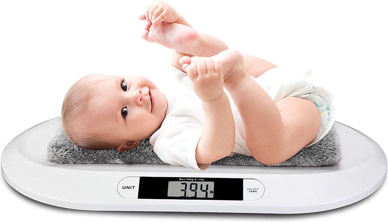 ベビースケール 販売 出産祝い 赤ちゃん 安心と信頼 赤ちゃん用 体重計 デジタル体重計