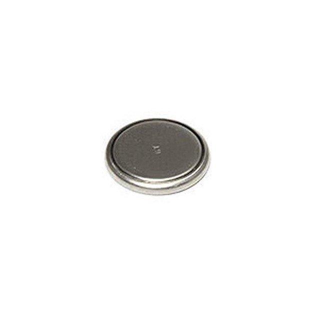 卓抜 何点でも送料80円 CR1620 高性能品質 バラ1個 ボタン電池 新入荷 流行 電池 リチウムコイン