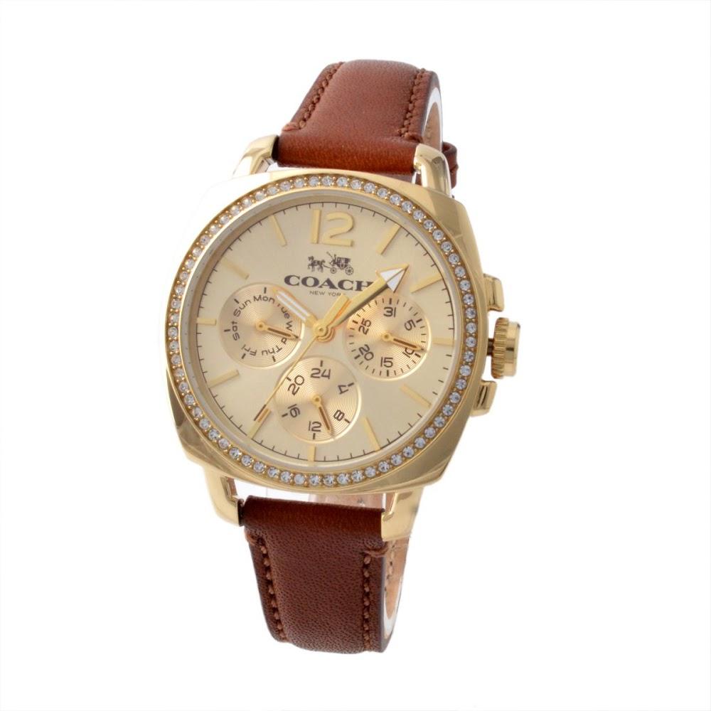 コーチ COACH 14502172 レディース 腕時計