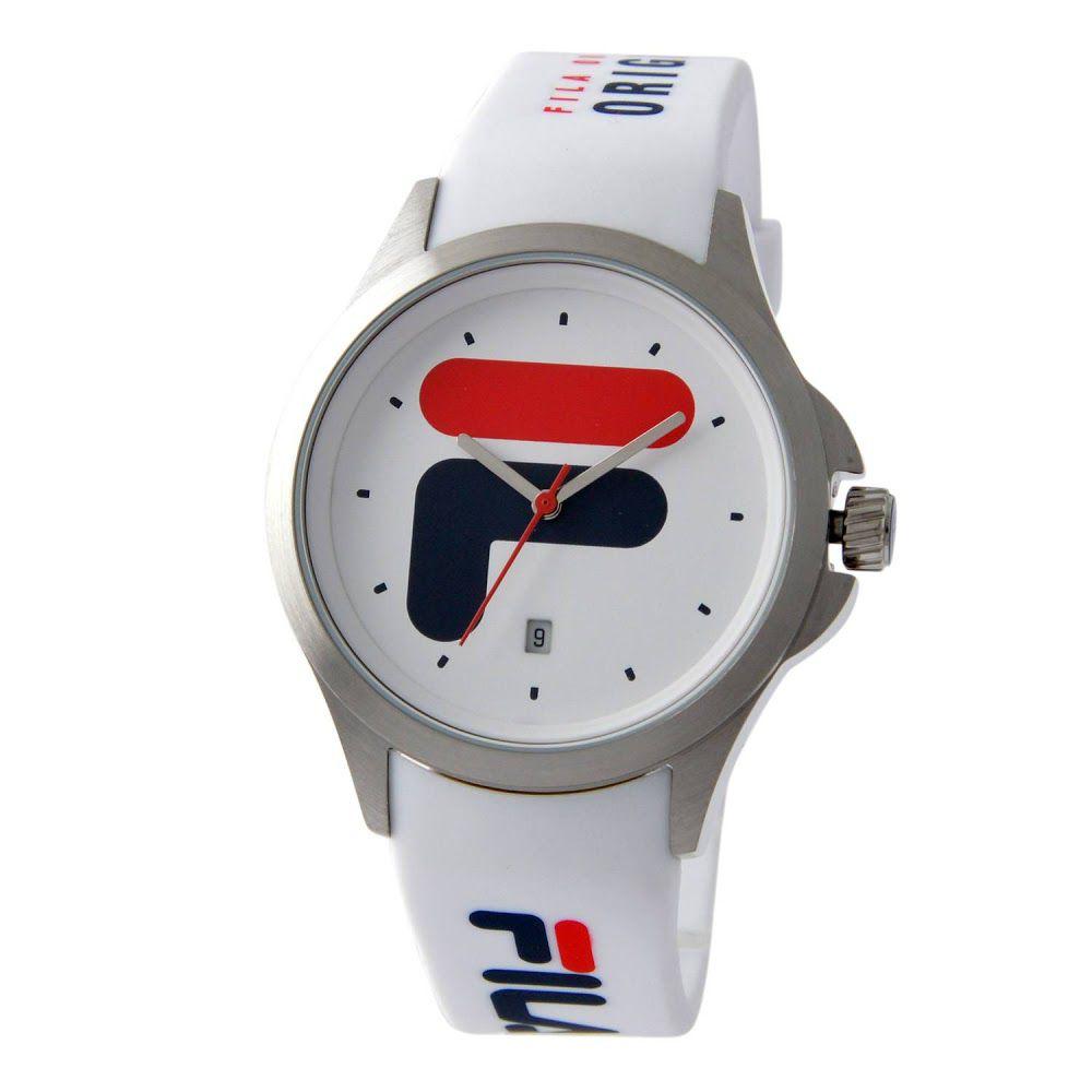 フィラ FILA 38-181-003 メンズ 腕時計 ユニセックス 腕時計