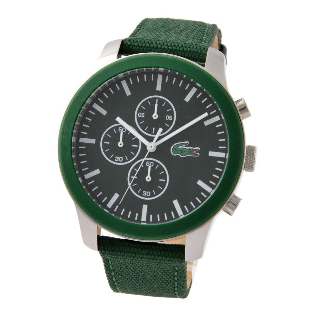 ラコステ LACOSTE 2010946 メンズ 腕時計