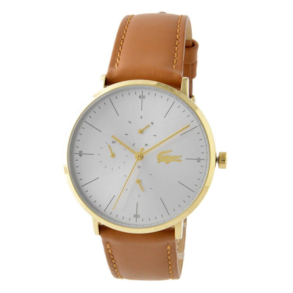 ラコステ LACOSTE 2010977 メンズ 腕時計