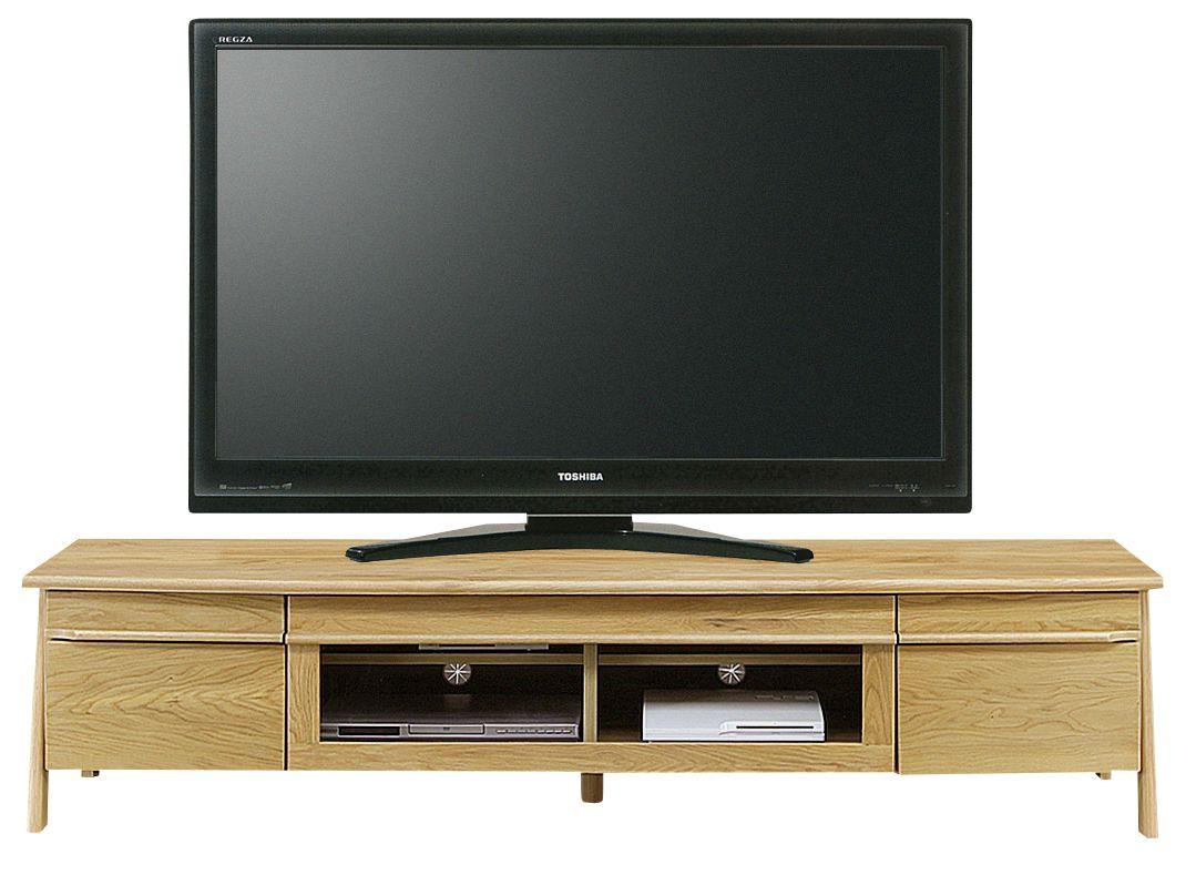 180cm幅 テレビボード グラビス 【送料無料】