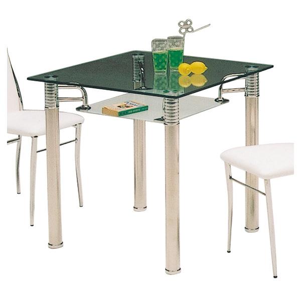 80cm幅 ダイニングテーブル ヴィーナス